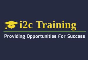 i2c Training Logo 03262020b - logo