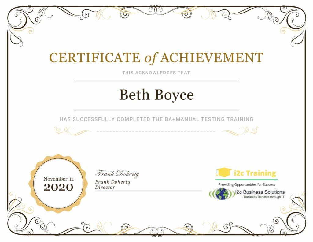i2cbs_ba+manual.testing-Training_Certificate (1)-1