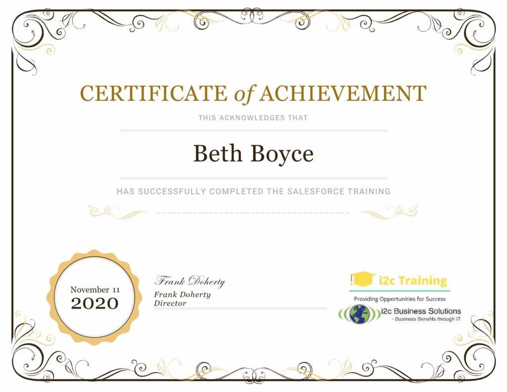 i2cbs_salesforce-Training_Certificate-1