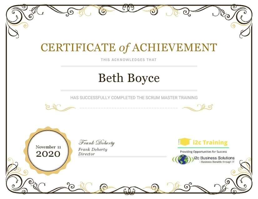 i2cbs_scrum.MASTER-Training_Certificate