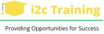 i2ctraining Logo