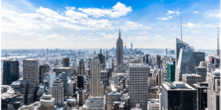New York Office I2ctraining
